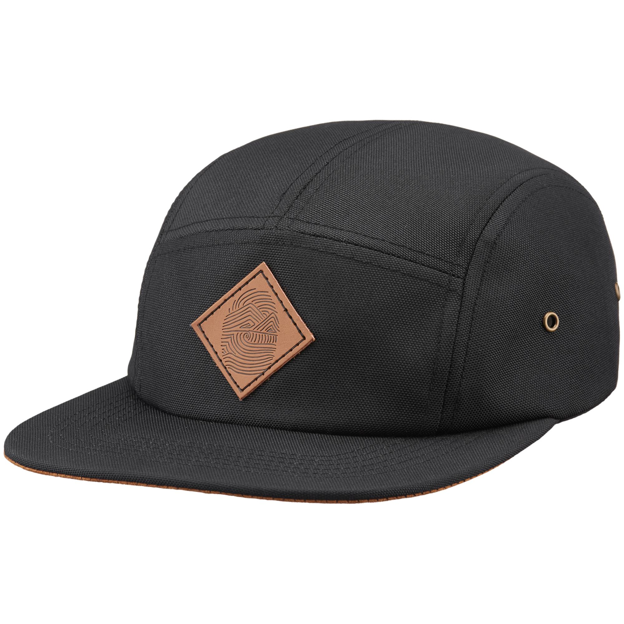 4d4b25c148e981 Black Diamond Thumbprint Hat - One With Nature